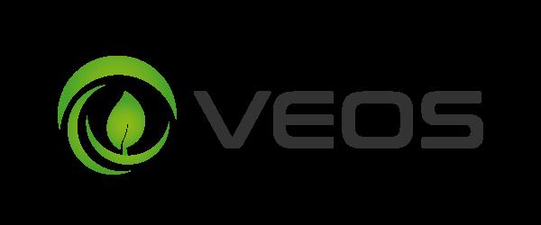 Le Groupe VEOS