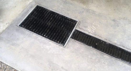veos-nettoyage-drain